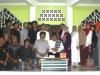2012-11-15-tahun-baru-hijriyah