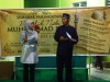2013-01-24-mc-acara-tabligh-akbar